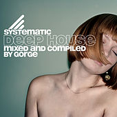 Systematic Deep House Vol. 01 by Various Artists
