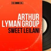 Sweet Leilani (Stereo Version) von Arthur Lyman