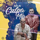 No Es Culpa Mia van Various
