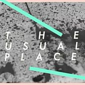 The Usual Place by Panda People