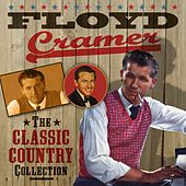 The Classic Country Collection de Floyd Cramer