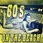 60's On The Beach de Various Artists