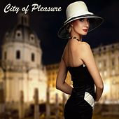City of Pleasures (Acid Jazz for Nights in Ibiza, Formentera, Montecarlo, London) by Various Artists