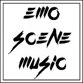 Emo Scene Music de Various Artists