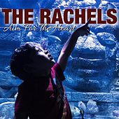 Aim for the Heart de Rachel's