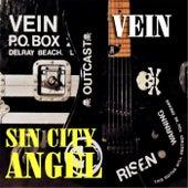 Sin City Angel de Vein