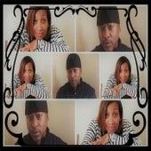 House of Love (feat. Vonzella Cummings) von Eddie B Cummings