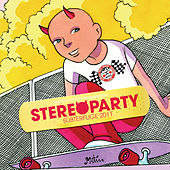 Stereoparty 2011 by Various Artists