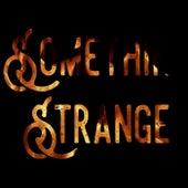Something Strange by Kingsborough