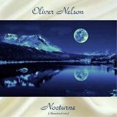 Nocturne (Remastered 2017) de Oliver Nelson