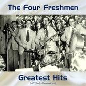 The Four Freshmen Greatest Hits (All Tracks Remastered 2017) de The Four Freshmen