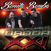 Bonita Bomba de Banda 21