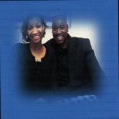 Inspirational Love Songs von Eddie B Cummings