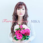 Forever Love de Mika