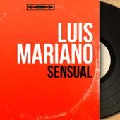 Sensual (Mono Version) von Luis Mariano