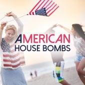 American House Bombs 2017 de Various Artists