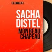 Mon beau chapeau (Mono Version) von Sacha Distel