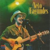 Festa em Porto Alegre de Neto Fagundes