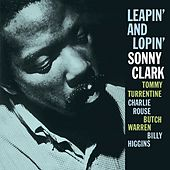 Leapin' and Lopin' (Remastered) de Sonny Clark