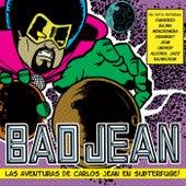 Bad Jean de Various Artists