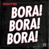 Bora! Bora! Bora! by Scooter