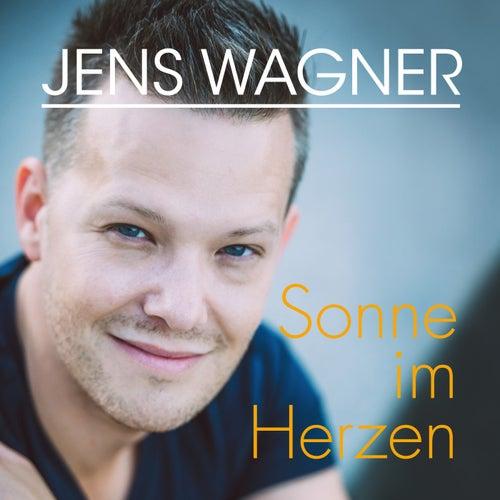 Sonne im Herzen by Jens Wagner