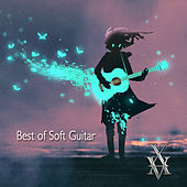 Best of Soft Guitar by Xavier Boscher