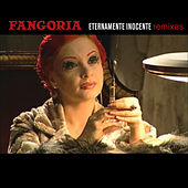 Eternamente Inocente (Remixes) by Fangoria