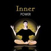 Inner Power – Soft Mindfulness, Chakra Balancing, Meditation Music, Sounds of Yoga, Kundalini, Reiki Music, Deep Concentration, Peaceful Mind, Relaxation by Yoga Music