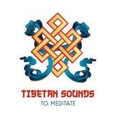 Tibetan Sounds to Meditate – Buddha Lounge, Spiritual Music, Soul Rest, Mind Control, New Age Meditation Music by Meditation Awareness