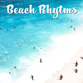 Beach Rhytms – Relaxing Therapy, Summer Chill, Deep Relief, Relax on the Beach, Drink Bar, Zen Music, Holiday Chill Out by Top 40