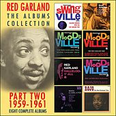 The Complete Recordings: 1959 - 1961 de Red Garland