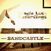 Sandcastle by Danny Hay
