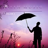 Rain Music, Vol. 4 von Various Artists