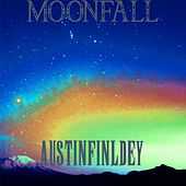 Moonfall di Austin Findley