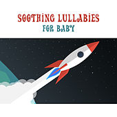 Soothing Lullabies for Baby – Deep Dreams, Calm Nap, Stress Relief, Healing Music at Goodnight, Gentle Melodies for Kids, Sleeping Baby de Healing Sounds for Deep Sleep and Relaxation