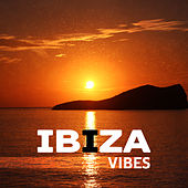 Ibiza Vibes – Summer Chill, Holiday Songs, Ambient Music, Sensual Sounds, Pure Relaxation, Chill Lounge, Stress Free von Chill Out