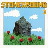 Stoneground 3 de Stoneground