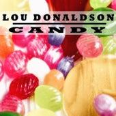 Candy by Lou Donaldson