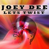 Lets Twist de Joey Dee