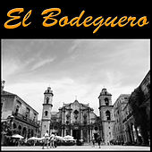 El Bodeguero (Live) de Various Artists