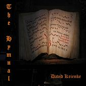 The Hymnal (remastered) by David Krienke