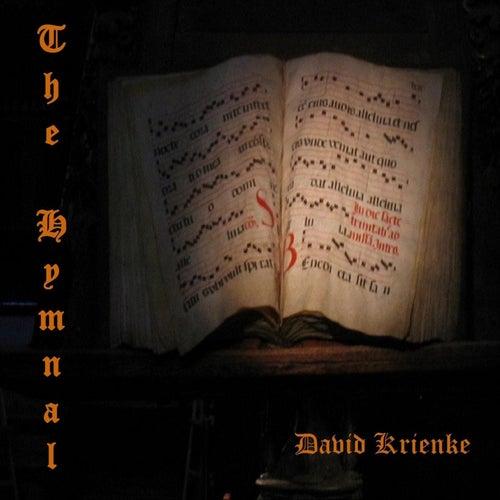 The Hymnal (remastered) by David Krienke