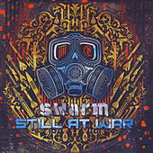 Still At War de Various Artists