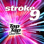 Tap Tap Domination by Stroke 9