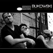 Amazing Grace von Bukowski
