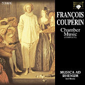 Chamber Music (Complete) Part: 3 by Various Artists