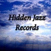 Hidden Jazz Records von Various Artists