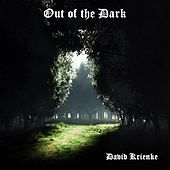 Out of the Dark by David Krienke