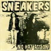No Hay Acción by The Sneakers
